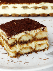tiramisu-featured