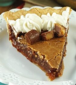 Chocolate_Hazelnut_Chess_Pie_with_Rolos-featured