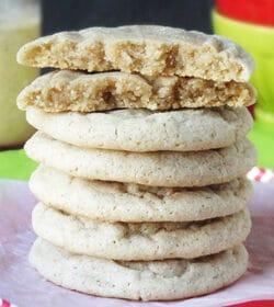Eggnog_Cookies-featured