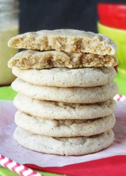 Eggnog_Cookies-featured