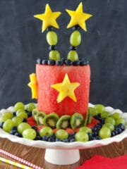 Fruit_Party_cake-featured