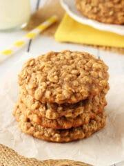 Banana_Oatmeal_Cookies-featured
