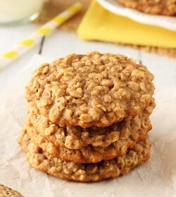 Banana_Oatmeal_Cookies-featured