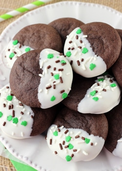 Baileys_Chocolate_Cookies-featured