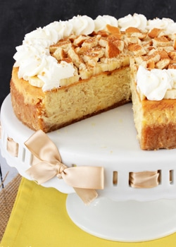 Banana_Pudding_Cheesecake-featured