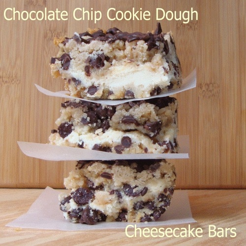 Choco-Chip-Cookie-Dough-Cheese-Cake-Bars-from-ChocolateChocolateandmore-1