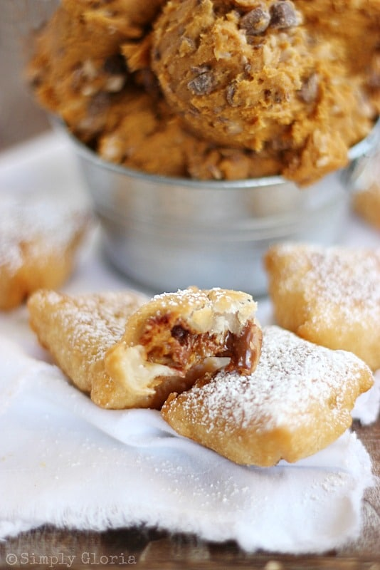 Fried-Dulce-de-Leche-Cookie-Dough-with-SimplyGloria.com-fried-piecrust