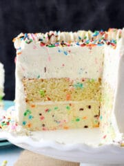 Funfetti_Millionaire_Cake-featured