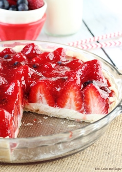 Strawberry_Cream_Pie-pi-day-featured