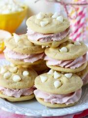 Lemon_Raspberry_Cookie_Sandwich-featured