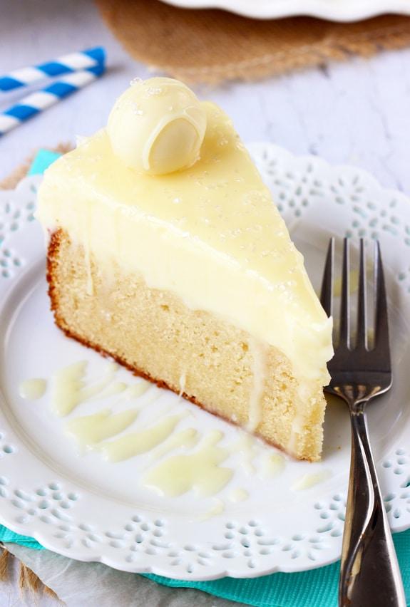 White_Chocolate_Truffle_Cake5