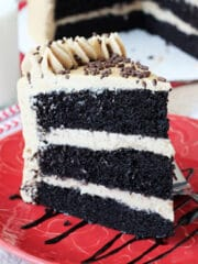 Caramel_Mocha_Chocolate_Cake-featured