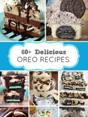 Cookie_Dough_Roundup-featured