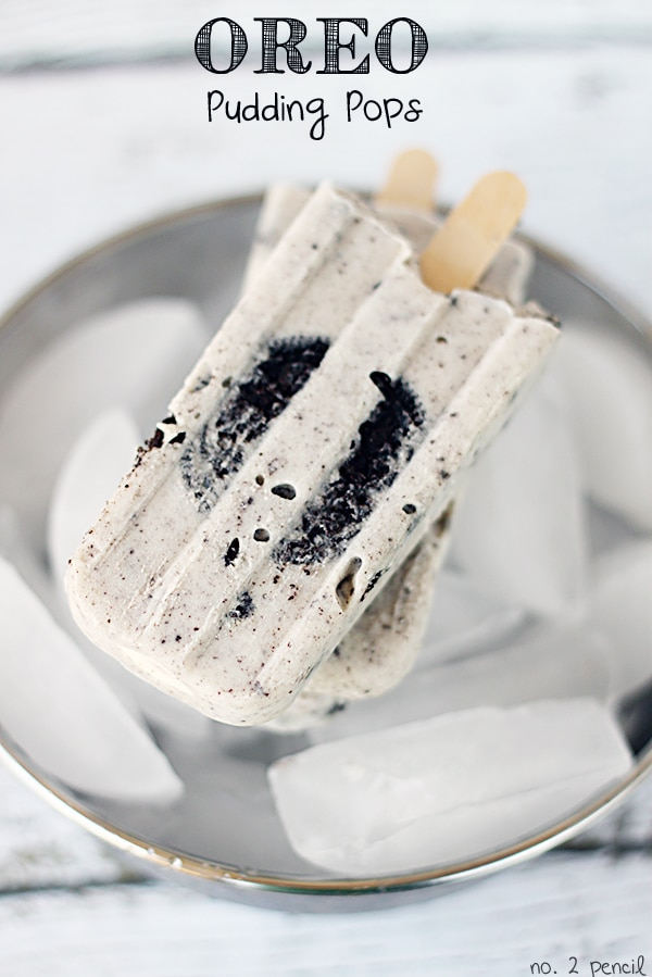 Oreo-Pudding-Pops