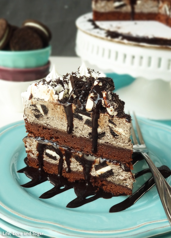 Oreo_Cookies_and_Cream_Ice_Cream_Cake2