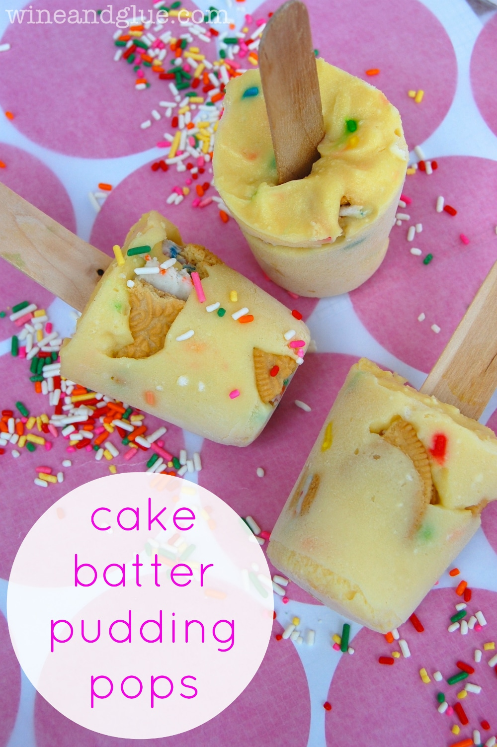 cake_batter_pudding_pops5