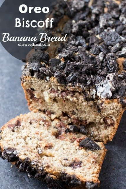 oreo-biscoff-banana-bread-thats-out-of-this-world-delicious-moist-and-tender-ohsweetbasil