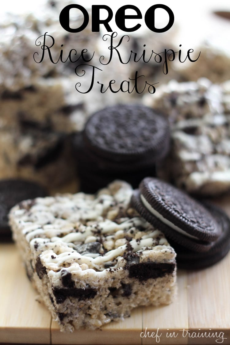 oreo-rice-krispie-treats