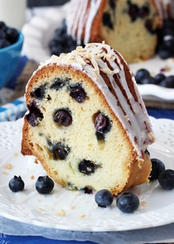 Blueberry_Coconut_Bundt_Cake-featured
