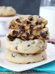 Chocolate_Chip_Cookie-featured