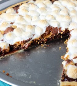 Smores_Pizza_featured