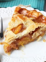 Peach_Pie-featured