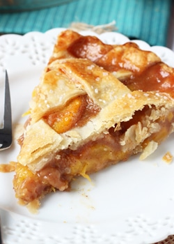 peach pie life love and sugar