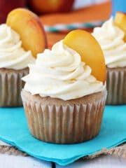 Peach_Pie_Cupcakes-featured