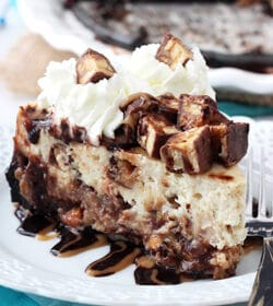 Snickers_Cheesecake-featured