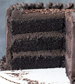 Best_Chocolate_Cake-featured