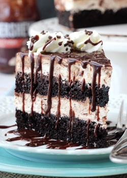 Hot_Fudge_Ice_Cream_Cake-featured