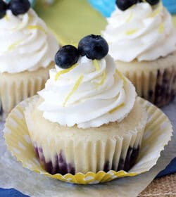 Lemon_Blueberry_Cupcakes-featured
