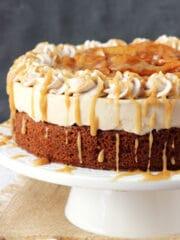 Caramel_Apple_Blondie_Cheesecake-featured