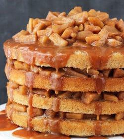 Caramel_Apple_Layer_Cake-featured