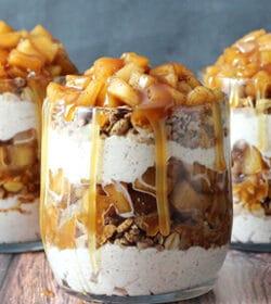 Caramel_Apple_Trifles-featured