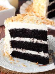 Coconut_Chocolate_Cake-featured