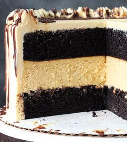 Pumpkin_Chocolate_Cheesecake_Cake-featured