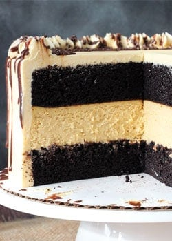 Pumpkin_Chocolate_Cheesecake_Cake-featured