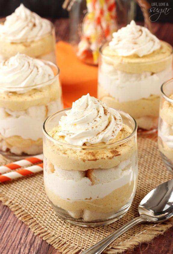 Angelfood Cake Recipe Easy