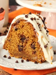 Pumpkin_Chocolate_Chip_Bundt_Cake-featured