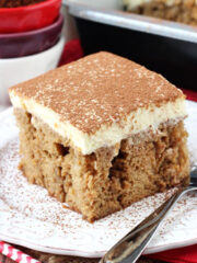 Tiramisu_Poke_Cake-featured