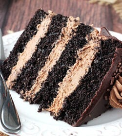 Chocolate_Nutella_Cake-featured