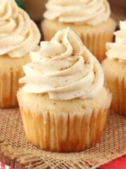 Eggnog_Cupcakes-featured