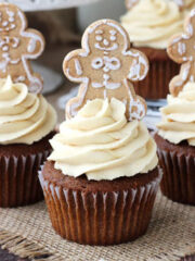Gingerbread_Cupcakes_Caramel_Molasses_Cupcakes-featured