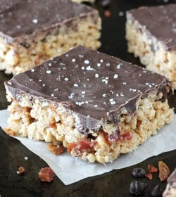 Maple_Bacon_Rice_Krispie_Treats-featured