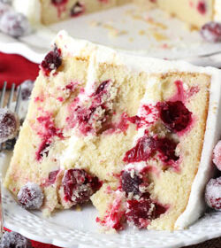 Sparkling_Cranberry_White_Chocolate_Cake-featured