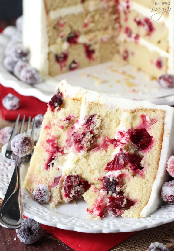 recipe: white chocolate and raspberry cake mary berry [15]