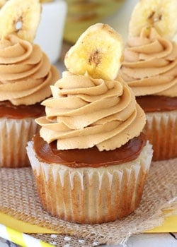 Banoffee_Cupcakes-featured
