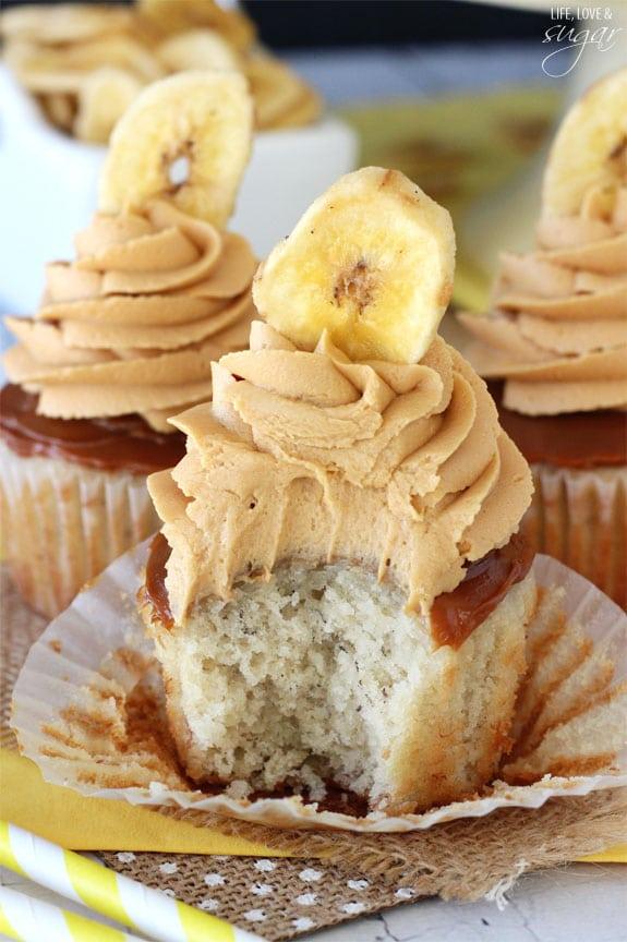 Banoffee_Cupcakes
