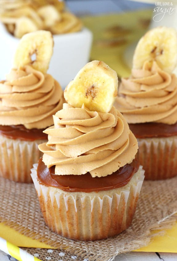 Banoffee_Cupcakes7